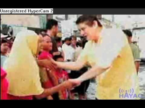 philippine Election 2010 Part 3
