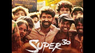 SUPER-30 (2019) FULL MOVIE HD || HOW TO DOWNLOAD FROM ONLINE || GET SUPER-30 (2019) FULL HD FILMS