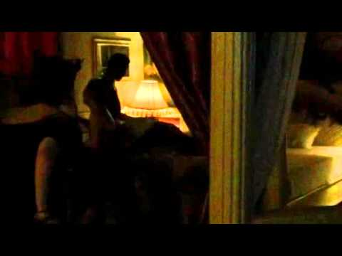 Bridal Shower Boys Aaron Himoda @ Venice Room Victoria Court Hillcrest