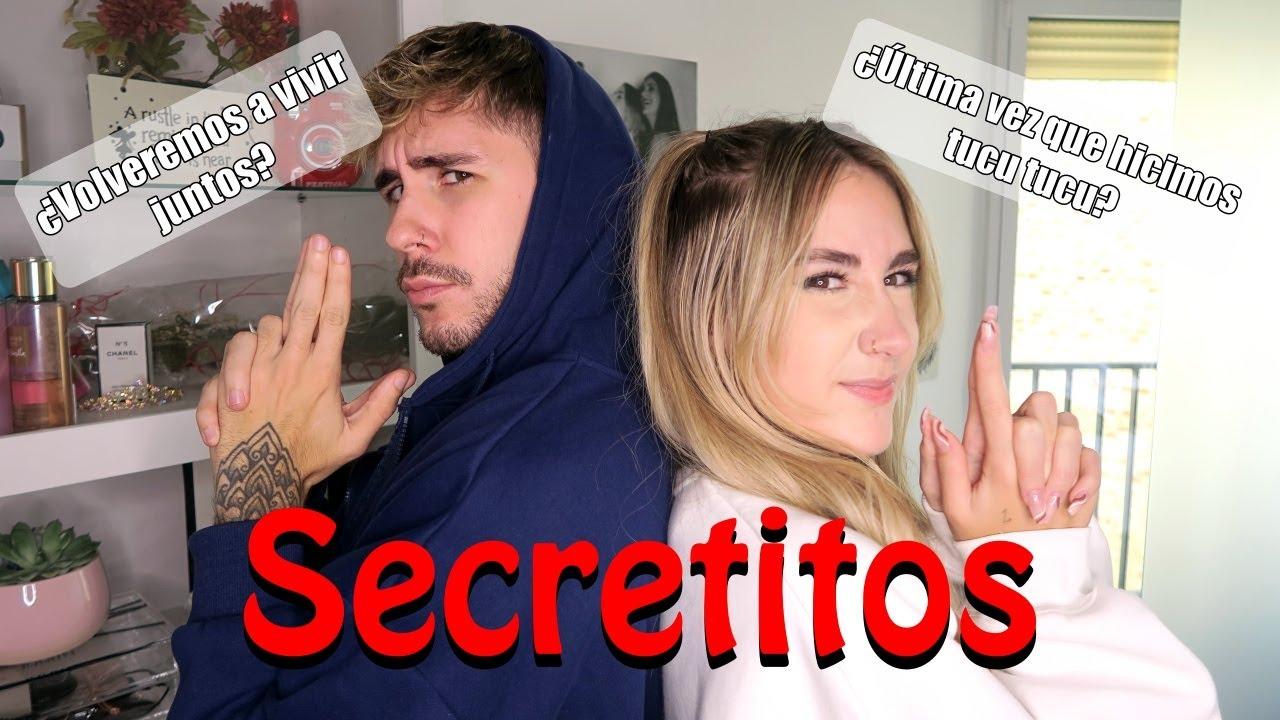 Download ¿VOLVEMOS A VIVIR JUNTOS? ¡NUESTROS SECRETOS AL DESCUBIERTO! | Hermanos Jaso