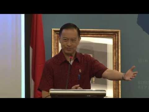 World Bank's Indonesian Economic Quarterly (IEQ)