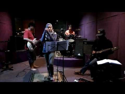 Band Bro - Kutahu kau rindu (Ella Cover)