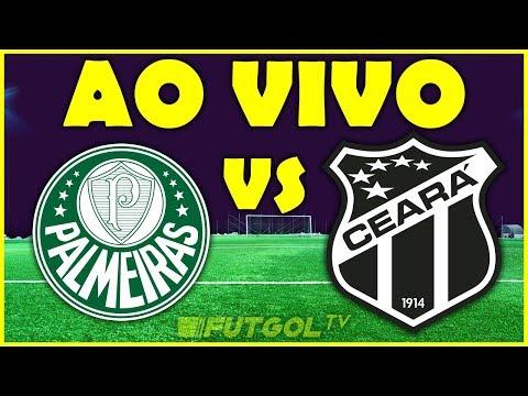Corinthians 2 x 0 Botafogo - Brasileirão 2019 15ª RODADA 17/08/2019 from YouTube · Duration:  2 hours 19 minutes 54 seconds