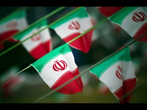 Reimposing sanctions will help U.S. get more out of Iran, says State official streaming vf