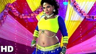 Download Hindi Video Songs - Lodha Khelaibu Kora Mein | Jaanam | Khesari Lal Yadav | Hot Bhojpuri Song