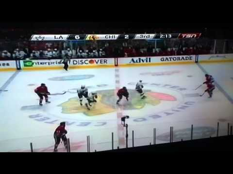 stanley-cup-playoffs-2014-kings-vs-blackhawks-game-2