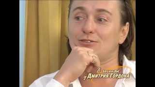 Безруков об отношениях с женой и романах с актрисами thumbnail
