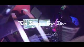 Download Lagu Ever Slkr - Pumpkit Rockit ( Official Music ) mp3