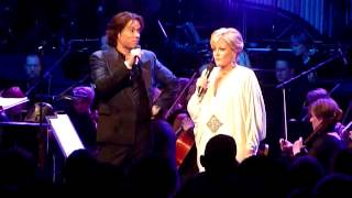 Rufus Wainwright & Deborah Voigt - If I Loved You