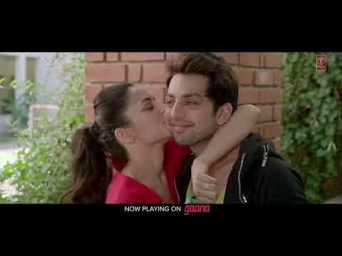 Arijit Singh: Musafir Song (Reprise)  | Sweetiee Weds NRI | Himansh Kohli, Zoya Afroz