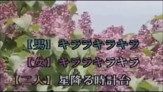 平成8年(1996年) ぽぷりさんとご一緒しました 2年越しになっち...