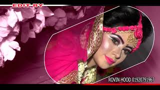Official: Love Dose Full VIDEO Song   Yo Yo Honey Singh   Desi Kalaka====TAILOR