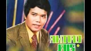 Datuk Ahmad Jais ~ Dewi Hati ~