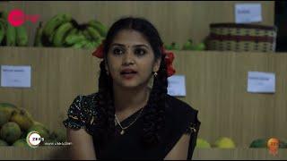Kamali - ಕಮಲಿ | Episode - 35 | Best Scene | 13 July 2018 | #ZeeKannada Serial