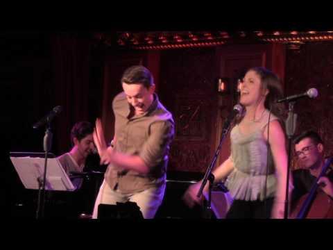 Nancy Mulligan - Kaitlyn Frank & Joshua Burrage (Ed Sheeran)