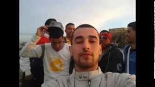 Gnawi Leb7ar 2013