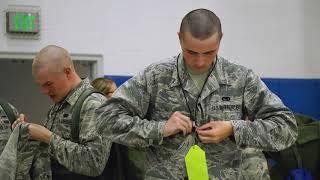 Why the Air Force Academy Prep School