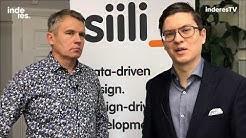 Siilin tj Timo Luhtaniemi haastattelussa