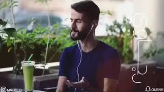 تجميع مقاطع - محمد القحطاني -رقم 3-  أغاني بدون موسيقى 2019