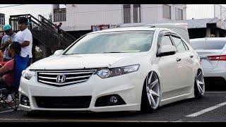 Выбираем б\у авто Honda Accord 8 (бюджет 600-650тр)(Осмотр Honda Accord 8 2.4М 2008г. 106ткм Интернет магазин запчастей Юлсан http://yulsun.ru/ Моя группа по подбору авто с пробег..., 2015-10-23T07:10:01.000Z)