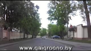 Преследование байкера 21 мая 2015 года(Байкер пытался проехать на одном колесе на чужой «Ямахе» по улице Пролетарской и привлек внимание наряда..., 2015-05-22T09:16:19.000Z)
