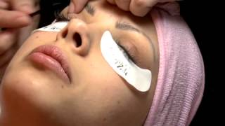 Eyelash Extensions By Zoe Rene Thumbnail