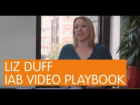 Planning and buying a video campaign: part 2/9