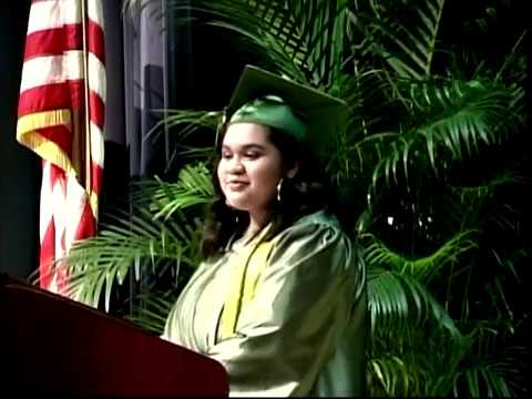 Class of 2019-Graduation-Middle College at GTCC Greensboro