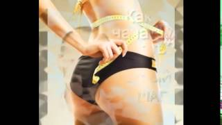 какими танцами заняться чтобы похудеть
