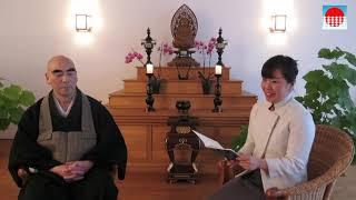 Die Begegnung mit dem Frühling – Zen-Buddhismus und Klaviermusik/春に出会う ―禅仏教とピアノ演奏(使用言語 日本語・ドイツ語字幕付き)
