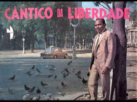 Valdomiro Silva - Cântico Da Liberdade