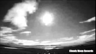 Alex Vidal - Solstice (Original Mix)
