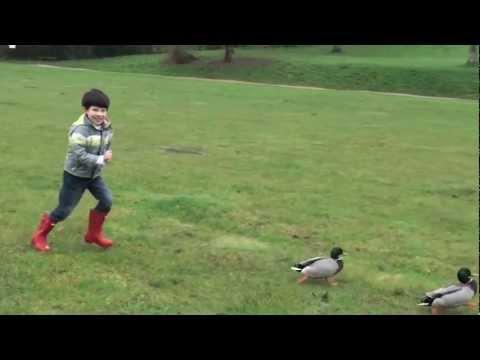 Wellies and Thrilling Frilly Petticoatsиз YouTube · Длительность: 3 мин9 с  · Просмотры: более 2.000 · отправлено: 15.11.2012 · кем отправлено: BlueWellyWellies