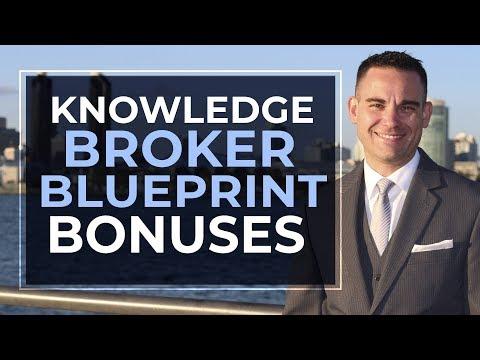 best-knowledge-broker-blueprint-bonus-offer-available-[priceless]