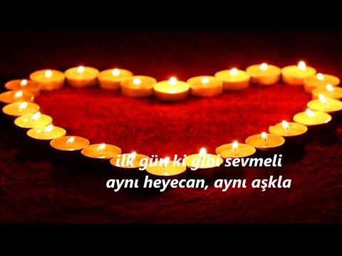 http://www.hassofram.com.tr/video/sevgililer-gununde-has-soframdayiz/