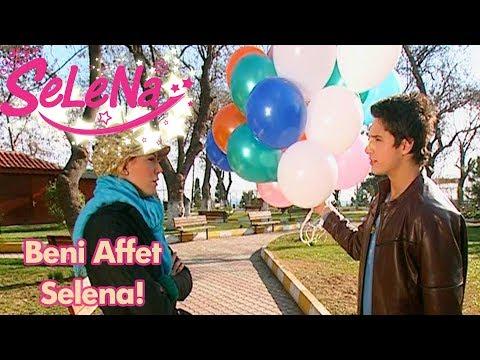 Selena, Burak'ı affedecek mi?