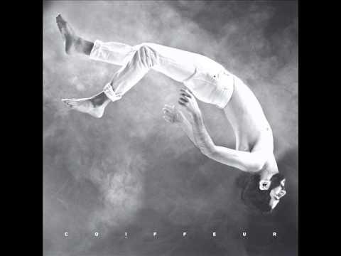 Coiffeur - Conquista de lo Inútil (Full Album)