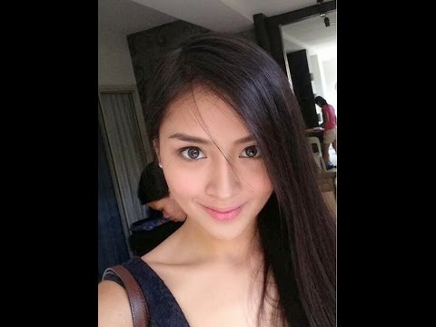 Pretty Filipina Actresses Without Make Up 2015 Youtube