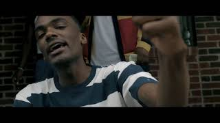 """Latest visual from Tee's new project """" Free Jody"""" featuring Ebodi a..."""