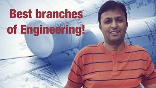 Top 4 branches of Engineering for taking admission .Tips