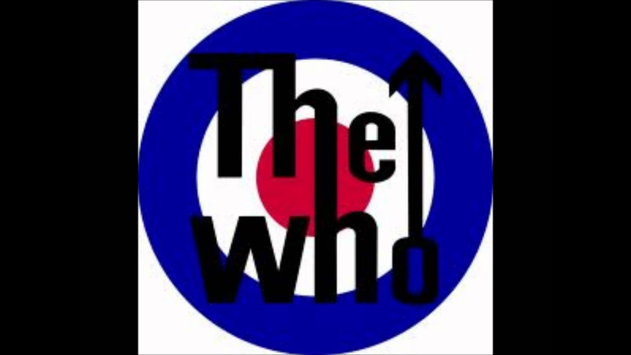 the who pictures of lily - youtube