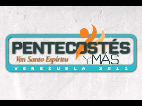 Intro Pentecostés