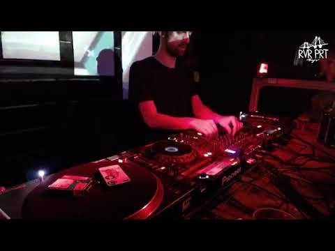 Dim.One @ French. River Port (27th/18)