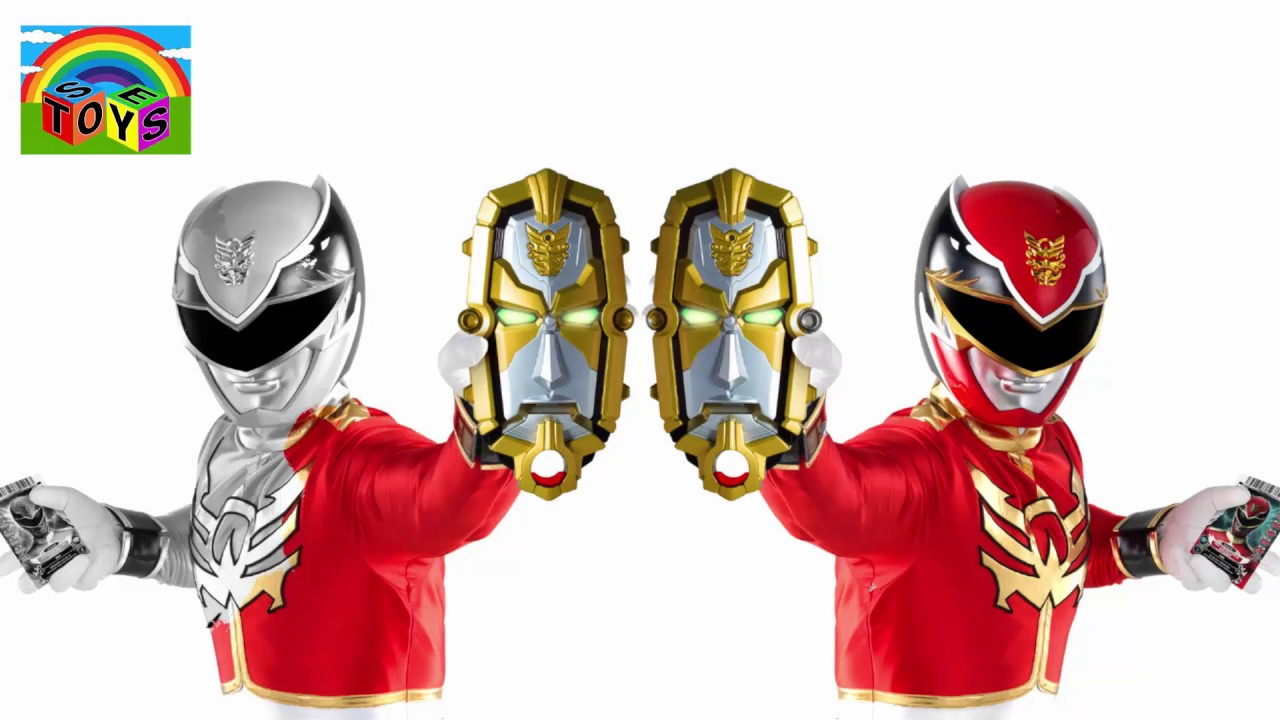 power rangers ninja steel red smart coloring pages for