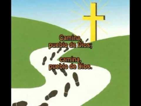 camina pueblo de dios fyc 723