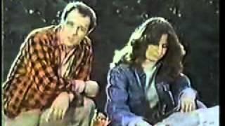 1978 Molson Canadian Beer Advert