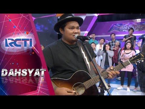 DAHSYAT - Virgoun