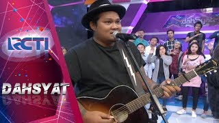 "Video DAHSYAT - Virgoun ""Bukti"" [7 DESEMBER 2017] download MP3, 3GP, MP4, WEBM, AVI, FLV April 2018"