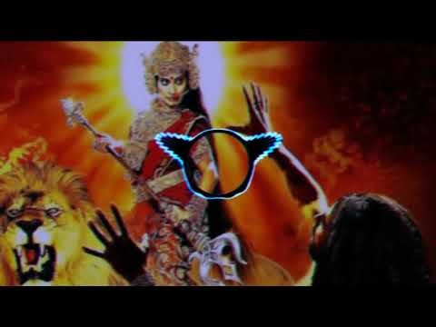 Mahishasura Mardini Stotram Sound Check Dj Remix 2018 (durga Maa Song)