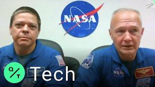 nasa-astronauts-ll-tested-covid-19-spacex-flight